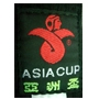 icon_asiacup_belt
