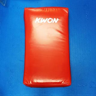 KWON Heavy Mitt-Red_icon