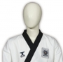 poomsae dan male_icon