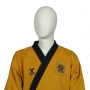 poomsae high dan unisex_icon8